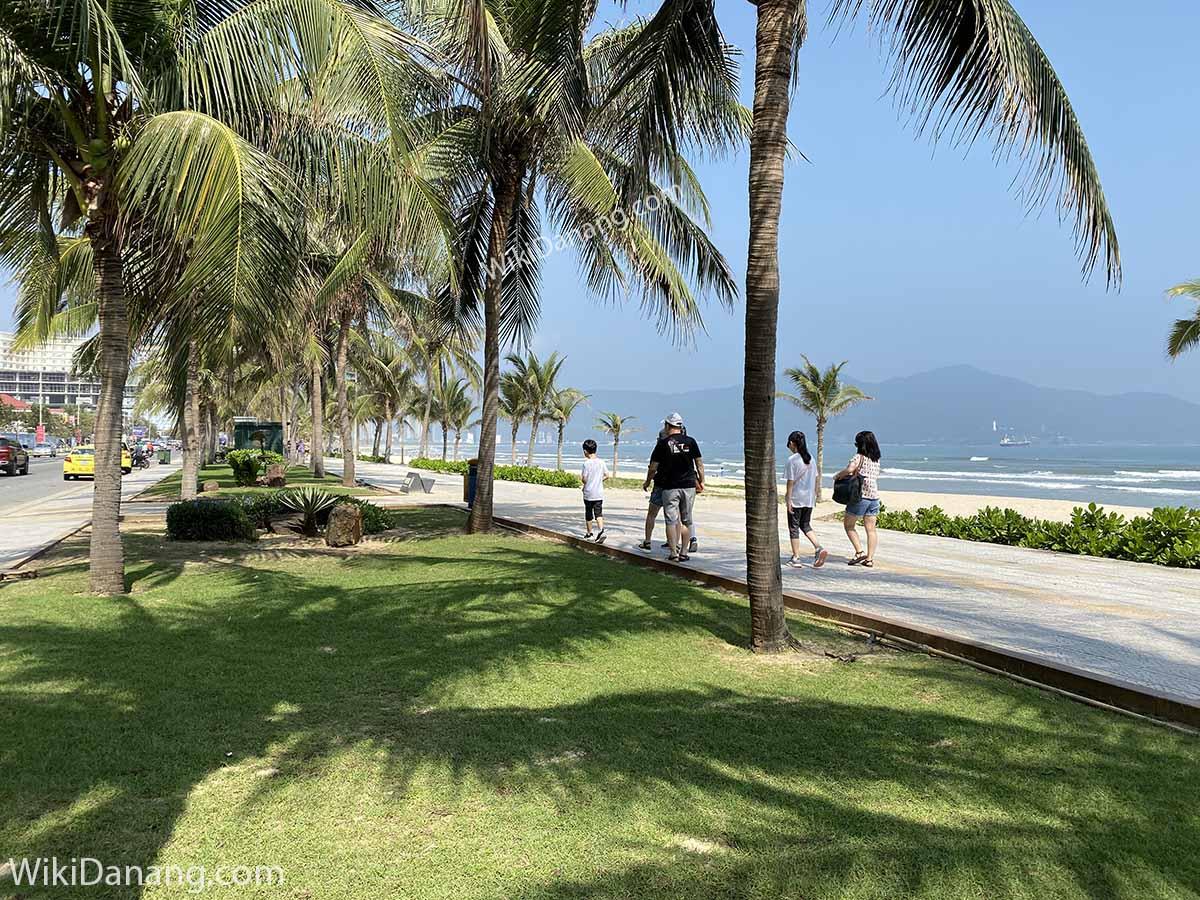 Kinh nghiệm Du lịch Đà Nẵng tự túc (mới nhất năm 2020)